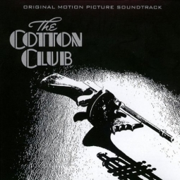 Cotton Club, The