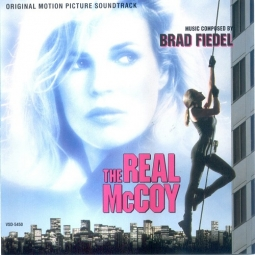 Real McCoy, The