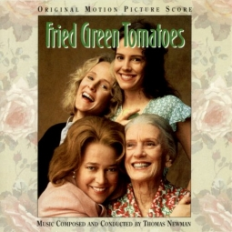 Fried Green Tomatoes – score
