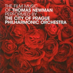 Film Music of Thomas Newman, The