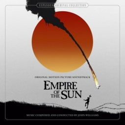 Empire of the Sun – Expanded Archival Collection