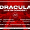 12. FMF: Dracula Live in Concert